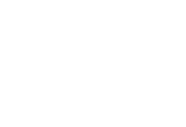 ZStudio Productions