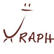 Raphaël Jonin