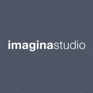 imagina studio