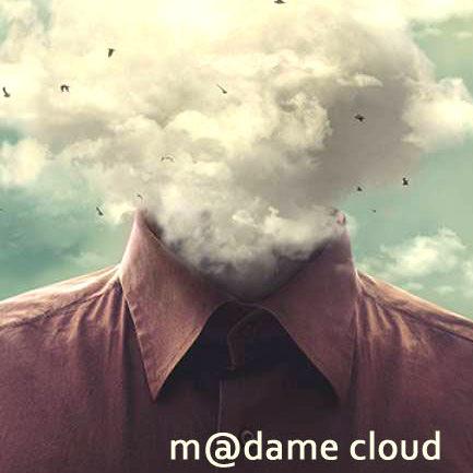 M@dame Cloud