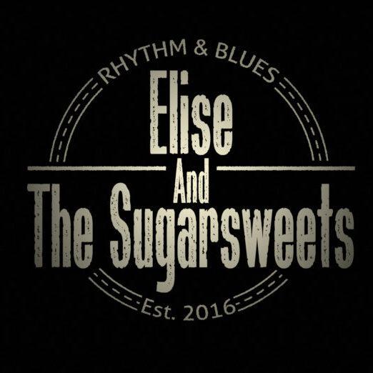 Elise & The Sugarsweets